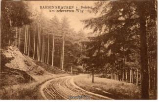 1520A-Deister004-Waldweg-Scan-Vorderseite.jpg