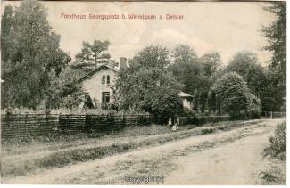 2050A-Wennigsen001-Forsthaus-Georgsplatz-Scan-Vorderseite.jpg