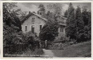 2060A-Wennigsen002-Forsthaus-Georgsplatz-Scan-Vorderseite.jpg