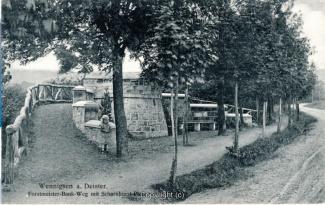 2150A-Wennigsen004-Forstmeister-Bank-Weg-Scharnhorst-Platz-Scan-Vorderseite.jpg
