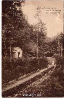 9510A-BadMuender027-Deister-1919-Scan-Vorderseite.jpg