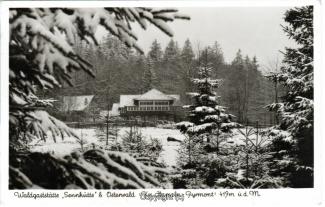 0940A-Sennhuette153-Rueckansicht-Winter-1963-Scan-Vorderseite.jpg