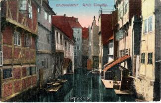 1630A-Wolfenbuettel189-Klein-Venedig-Scan-Vorderseite.jpg