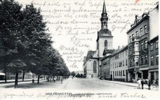 2030A-Wolfenbuettel188-Kornmarkt-Scan-Vorderseite.jpg