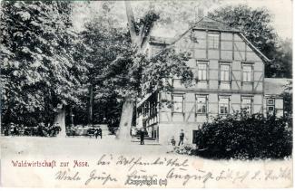 0200A-Asse006-Gasthaus-Zur-Asse-1905-Scan-Vorderseite.jpg