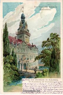 0215A-Wolfenbuettel193-Schloss-Litho-1899-Scan-Vorderseite.jpg