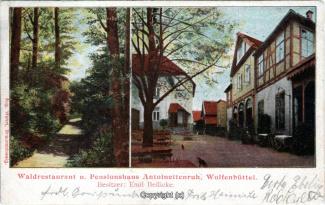 0575A-Wolfenbuettel192-Multibilder-Gasthaus-Antoinettenruh-1903-Scan-Vorderseite.jpg