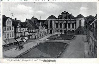 1300A-Wolfenbuettel190-Holzmarkt-1941-Scan-Vorderseite.jpg