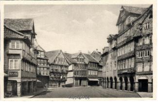 1720A-Wolfenbuettel195-Krambuden-Scan-Vorderseite.jpg