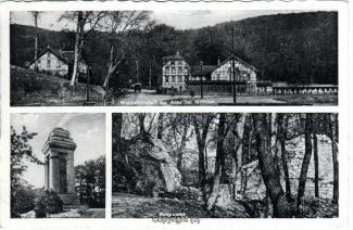 0320A-Asse008-Multibilder-Gasthaus-zur-Asse-Bismarkturm-Asseburg-1939-Scan-Vorderseite.jpg