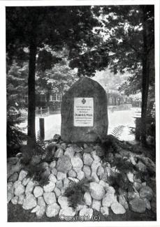 0510A-Elm016-Gasthaus-Tetzelstein-Gedenkstein-Wetturnen-1926-Scan-Vorderseite.jpg