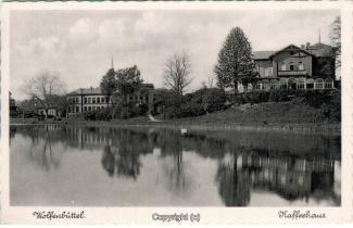 3260A-Wolfenbuettel200-Stadtgraben-Kaffeehaus-1941-Scan-Vorderseite.jpg