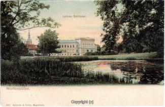 3310A-Wolfenbuettel197-Stadtgraben-Lehrer-Seminar-Scan-Vorderseite.jpg