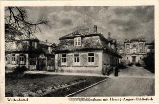 1930A-Wolfenbuettel202-Lessing-Haus-Herzog-August-Bibliothek-1943-Scan-Vorderseite.jpg