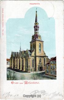 2742A-Wolfenbuettel208-Hauptkirche-1900-Scan-Vorderseite.jpg