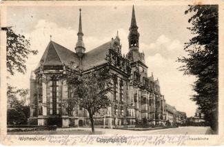 2747A-Wolfenbuettel209-Hauptkirche-1937-Scan-Vorderseite.jpg