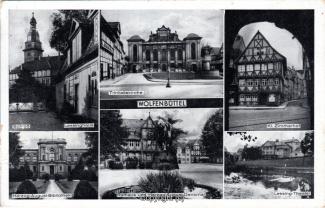 2810A-Wolfenbuettel206-Multibilder-Ort-1940-Scan-Vorderseite.jpg