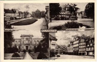 2815A-Wolfenbuettel207-Multibilder-Ort-Scan-Vorderseite.jpg