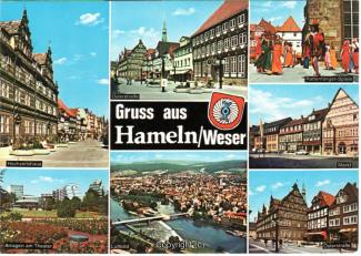 7520A-Hameln1992-Multibilder-Innenstadt-Scan-Vorderseite.jpg