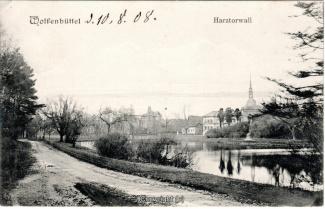 3150A-Wolfenbuettel217-Stadtgraben-1908-Scan-Vorderseite.jpg