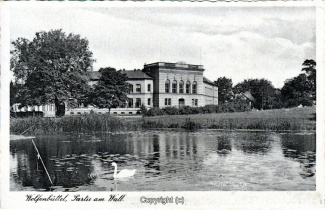 3320A-Wolfenbuettel215-Stadtgraben-Lehrer-Seminar-1952-Scan-Vorderseite.jpg