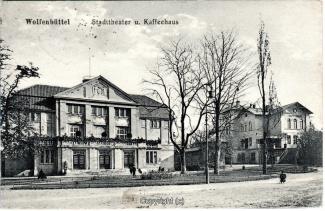 3560A-Wolfenbuettel214-Theater-Kaffeehaus-1923-Scan-Vorderseite.jpg