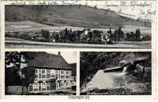 0032A-Bessingen018-Multibilder-1938-Scan-Vorderseite.jpg