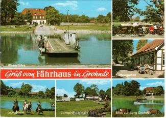 0300A-Grohnde017-Multibilder-Grohnder-Faehrhaus-1982-Scan-Vorderseite.jpg