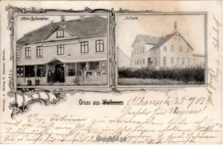 0080A-Wallensen019-Multibilder-Gasthaus-Ratskeller-Molkerei-1902-Scan-Vorderseite.jpg